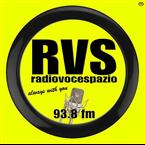 RVS Radio Voce Spazio 938