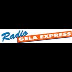 Radio Gela Express - 101.0 FM Contrada
