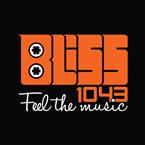 Radio Fann - 104.2 FM Amman