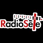Radio Sele 1061