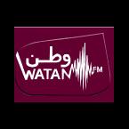 Watan FM - 100.3 FM Amman