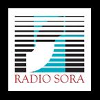 Radio Sora 911