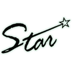 Radio Star 977