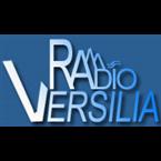Radio Versilia RFM-inBlu 1035