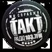 Radio Takt - 103.7 FM