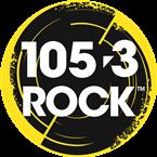 Rock 1053