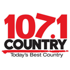Country 1071