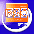 RSO - Radio Sud Orientale 98.2 FM Siracusa