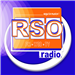 Radio Sud Orientale (RSO) - 98.2 FM
