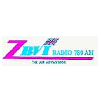 ZBVI - 780 AM Road Town