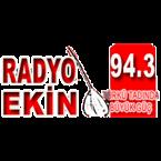 Radio Radyo Ekin - 94.3 FM İstanbul Online