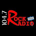 Rock Radio - 104.7 FM Thessaloniki