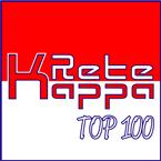 Rete Radio Kappa 921