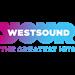 Westsound AM - 1035 AM