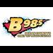 B98.5 (WBBO)