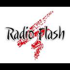 Radio Flash Salerno 93.8 (Italian Music)
