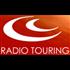 Radio Touring Sicilia-FM Italia - 93.3 FM