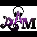 RAM Radio Audizioni Mediterranea 975