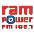 Ram Power 963