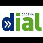 Cadena Dial 91.1 (Pop Latino)