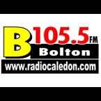 CJFB-FM - 105.5 FM Bolton, ON