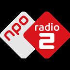 NPO Radio 2 92.6 (Adult Contemporary)