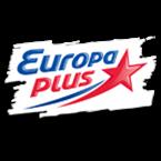 Europa Plus Kazakhstan 1070