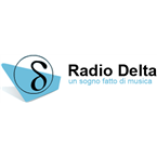 Radio Delta FM 100.2 (60's)