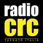 Radio CRC Targato Italia - 92.8 FM Salerno