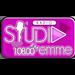 Radio Studio Emme - 108.0 FM