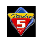 Radio Studio 5 - 88.0 FM Schiavi