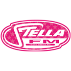 Radio Stella FM 93.3 (Top 40/Pop)