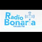 Radio Bonaria - 104.6 FM Cagliari