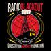 Radio Blackout - 105.25 FM