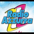 Radio Azzurra - 107.6 FM San Benedetto del Tronto