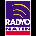 DWRQ - Radyo Natin 105.7 Iba, Zambales