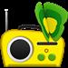 NPO Zappelin Radio (NPO ZPLN)
