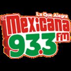 XECF - La Mexicana 1410 AM Los Mochis, SI