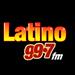 Latino 99.7 (WBVL-LP)