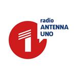 Radio Marte Napoli Listen Online