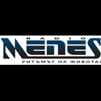 Menes Radio 1038