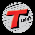 Radio Transamerica Light - 95.1 FM Curitiba