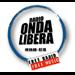 Radio Onda Libera - 97.1 FM