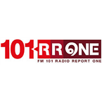 101 INN News Channel - 101.0 FM Bangkok