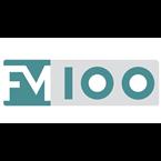 FM 100 - 100.0 FM Thessaloniki