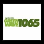 Green Wave 106.5 (Top 40/Pop)