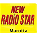 New Radio Star - 97.8 FM