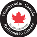 Weatheradio Canada (CBPY) - 810 AM