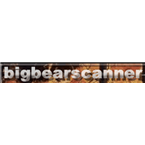 Radio Big Bear Scanner - Big Bear Lake, CA