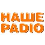 Nashe Radio - 107.9 FM Київ